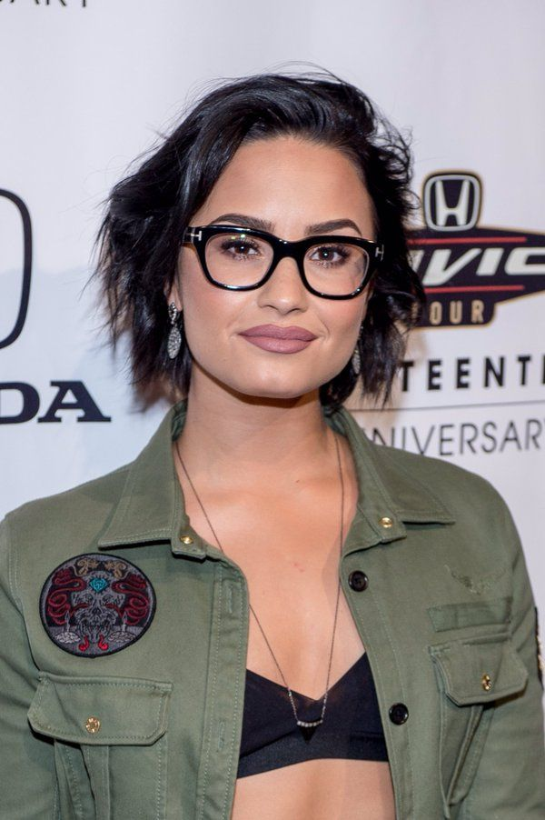 80 best images about Demi on Pinterest