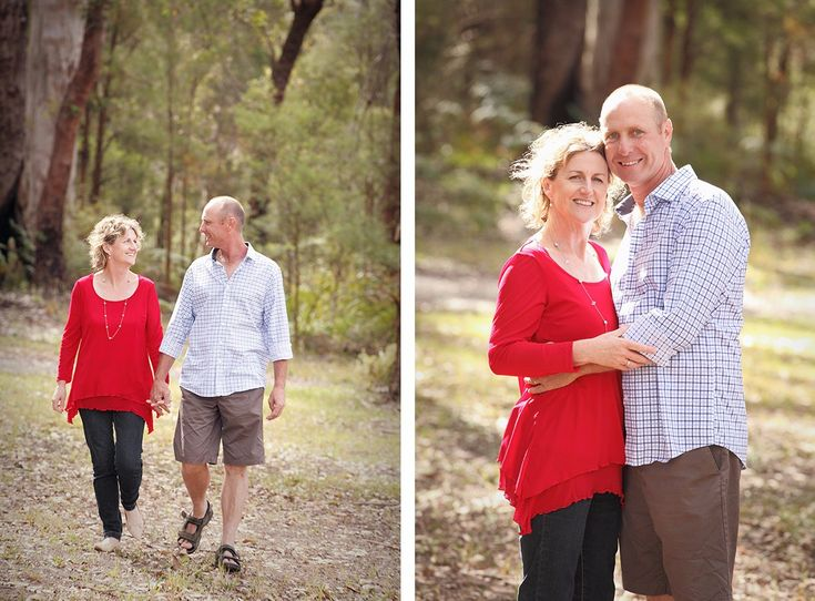 The Gould family chose the local golfcourse for their Walpole WA Family Portrait session which provided a variety of wonderful settings for their photos. Family Portrait photography by Kirsten Sivyer. http://photographicabykirstensivyer.com.au