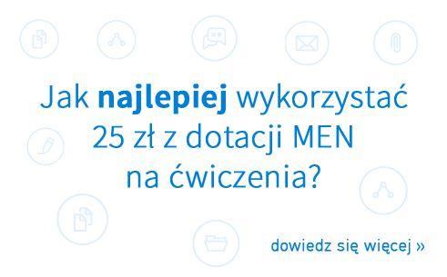 WSiPnet