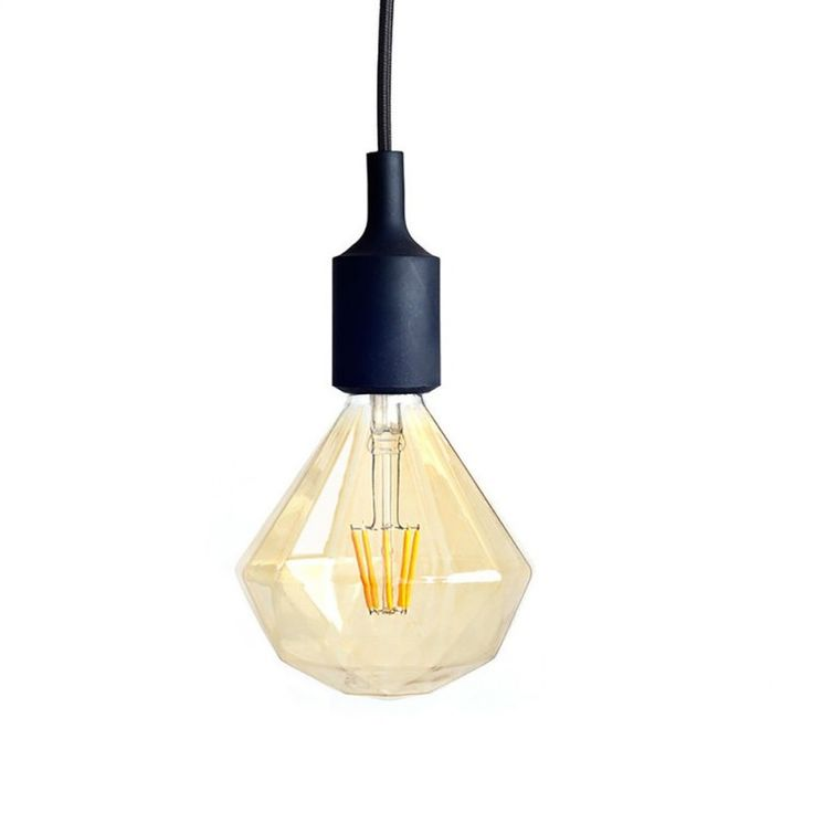 17 meilleures id es propos de douille ampoule sur pinterest lampadaire 3 lumi res luminaire. Black Bedroom Furniture Sets. Home Design Ideas
