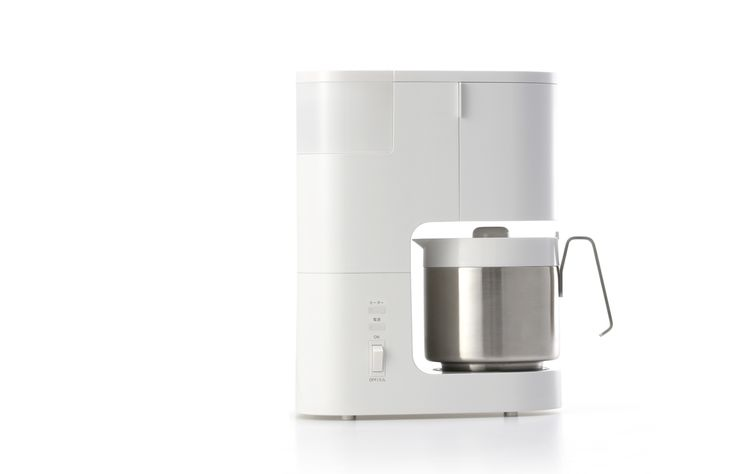 muji appliances - Google Search