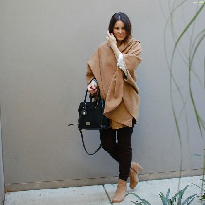 30  Style and Beauty: What is in for Winter