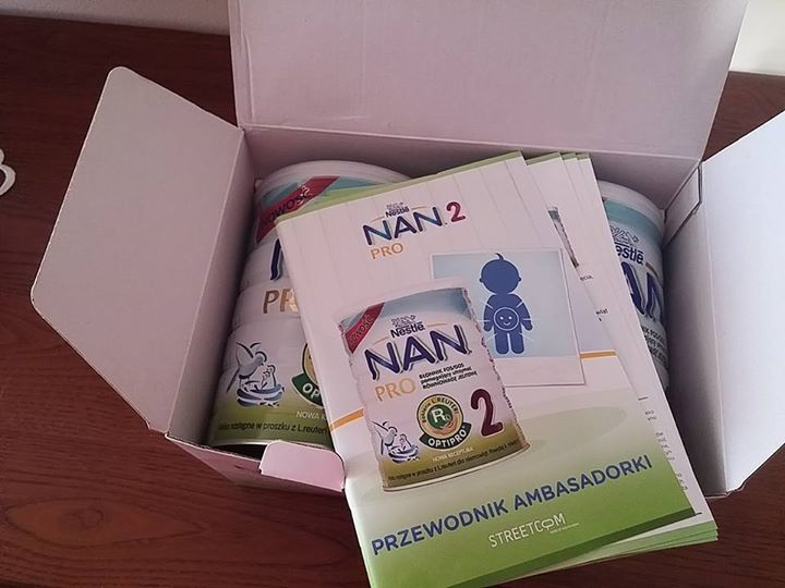 :) #NANPRO2 #L.reuteri #spokojnybrzuszek https://www.facebook.com/photo.php?fbid=960418077347754&set=p.960418077347754&type=3
