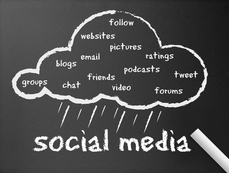 How to utilize social media channels properly >> online means of interaction, this website, informational resource --> http://iwantmoreclients.com/social-media-marketing-jobs-the-hottest-growing-career-trend/