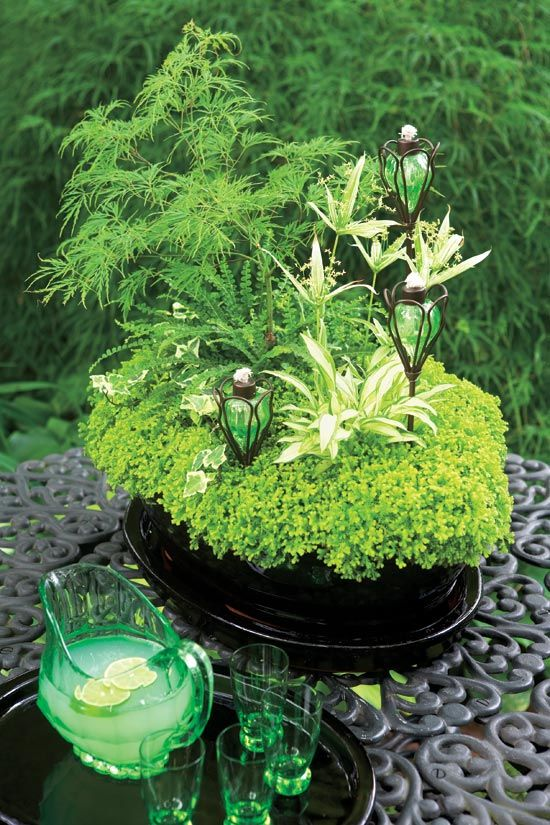 green-container-big.jpg