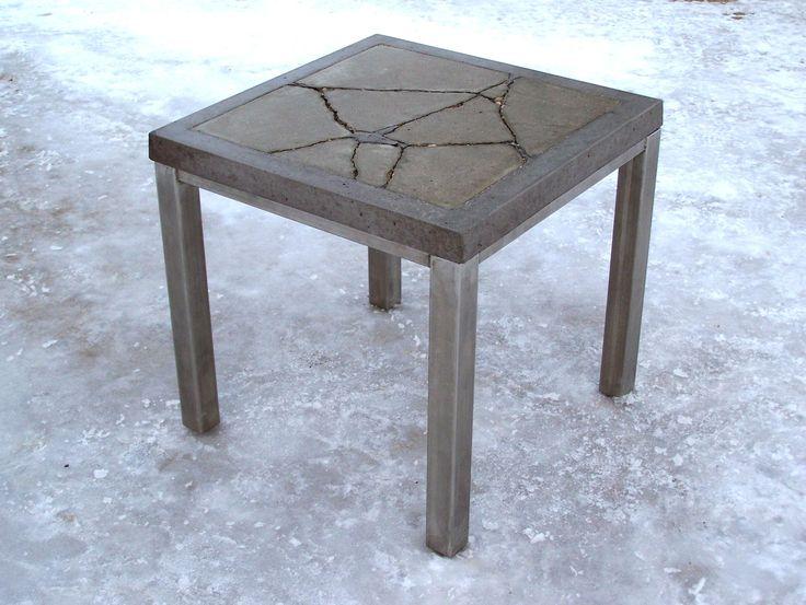 latest craze european outdoor furniture cement. The First In \ Latest Craze European Outdoor Furniture Cement P