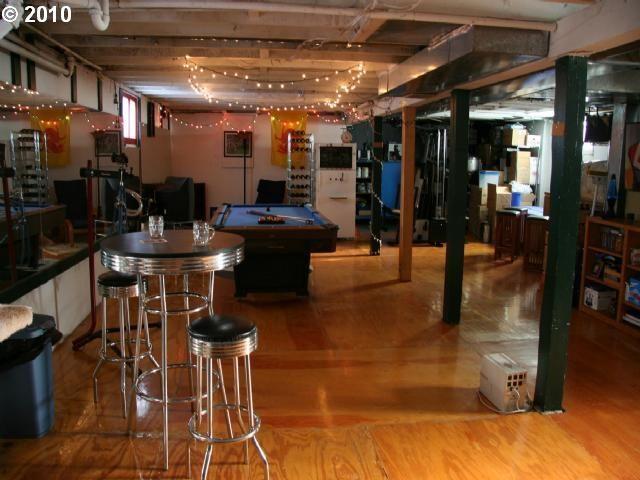 Basement Idea 232 best basement images on pinterest   basement ideas, basement