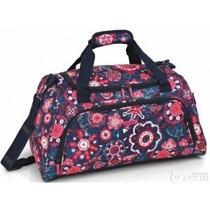 Cestovní taška SECRET 211806