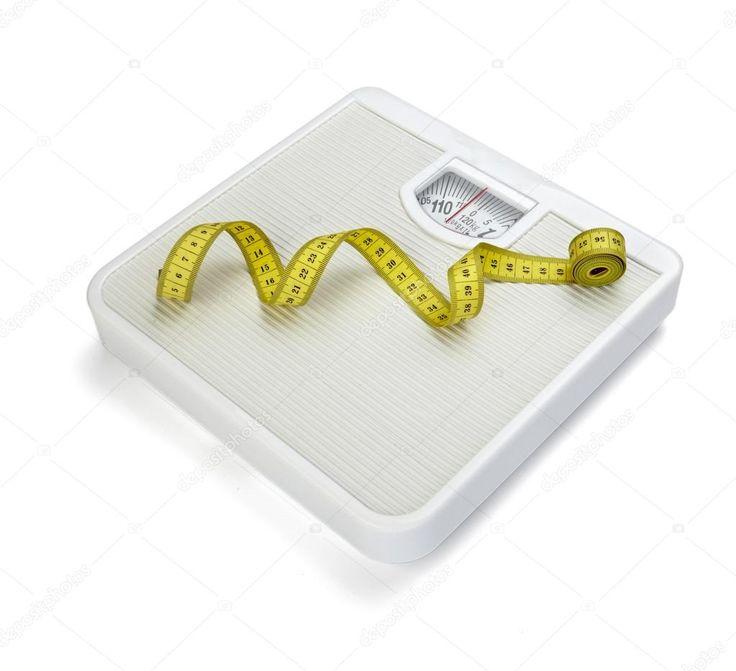 диета на очищение желудка
