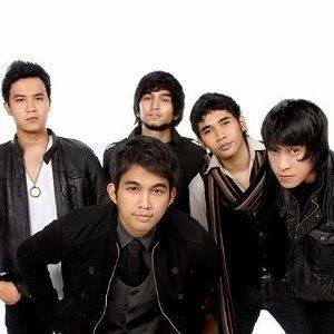 Lirik Lagu Dong - Lirik Lagu Populer Indonesia