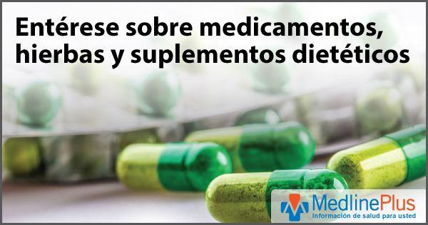 """QUETIAPINA 150 mg SEROQUEL XR """"LIBERACIÓN PROLONGADA"""" ASTRAZENECA Puede causar dependencia ESQUIZOFRENIA BIPOLARIDAD CAMBIA LA ACTIVIDAD DE CIERTAS SUSTANCIAS EN EL CEREBRO CONTROLA PERO NO CURA  Efectos secundarios SOMNIOLENCIA El alcohol aumenta la somnoliencia hiperglucemia sed micción hambre EVITAR EJERCICIO EXCESIVO Aumento de peso Dolor en articulaciones Irritabilidad"""