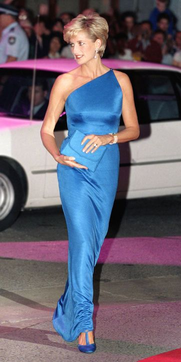 1996-princess-diana-victor-chang-research-institute-dinner-dance-sydney-australia