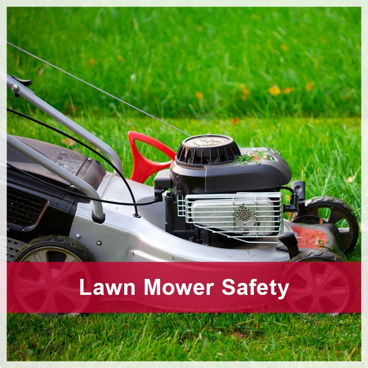 Lawn Tractor Safety : Best images about mowing garden care ideas on