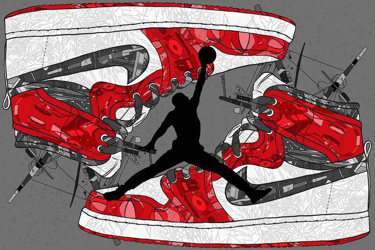 Bicicleta Sem Freio | Studio sneaker