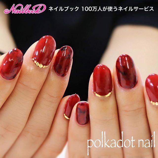 MayumiUsuiのネイルデザイン[No.2502816]|ネイルブック