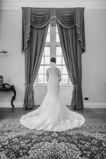 Bride , Wedding Dress  Castle , Wedding in Castle , Vintage Wedding
