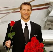 Yes, I will accept the rose, Jake Pavelka <3