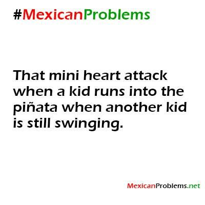 http://@Stephanie Close Close Close Gutierrez though this is a Mexican problem, I think you would enjoy this problem