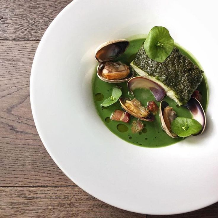 """2,149 Likes, 8 Comments - chefsplateform@gmail.com (@chefsplateform) on Instagram: """"