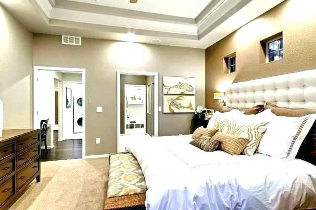 Simple Bedroom Ideas For S Home