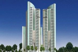 https://flic.kr/p/M74u6b | 4-bhk-flat-on-rent-in-dlf-pinnacle-in-dlf-city-phase-5-gurgaon-21_1 | Now booking available on  gurgon