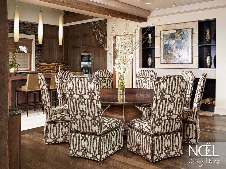 Shop For Furniture At Noël Furniture In Houston, TX.