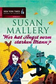 Eine wundervolle Geschichte mit viel Gefühl! Susan Malllery schafft es, ein schwieriges Thema perfekt in eine romantische Liebesgeschichte zu verpacken und mit Humor zu kombinieren, sodass man viele vergnügliche Stunden beim Lesen genießen kann.