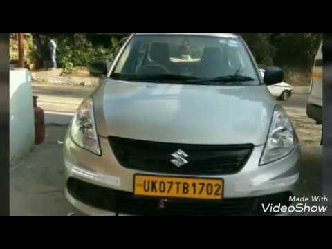 Taxi in Dehradun, Dehradun taxi service, Taxi service in Dehradun