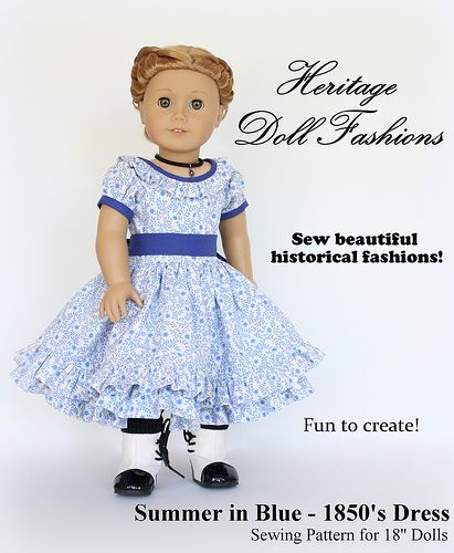 121 best doll clothes images on Pinterest | Sewing patterns, Baby ...