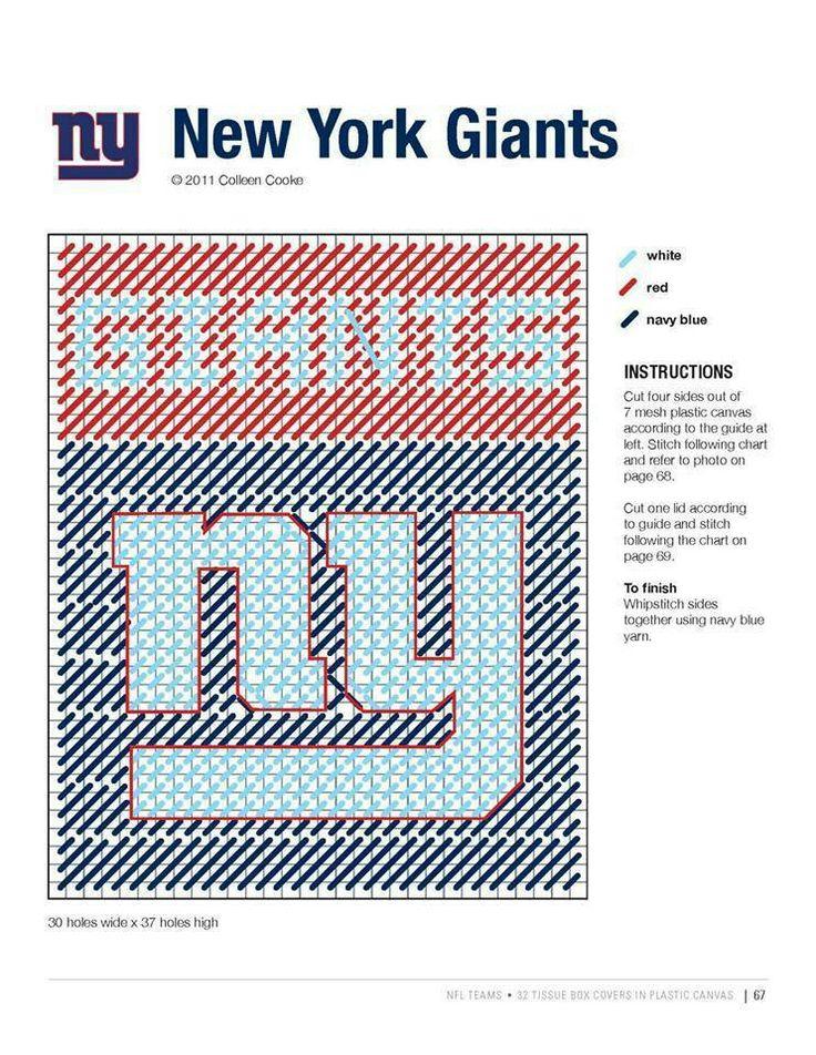 The 25 Best New York Giants Logo Ideas On Pinterest New
