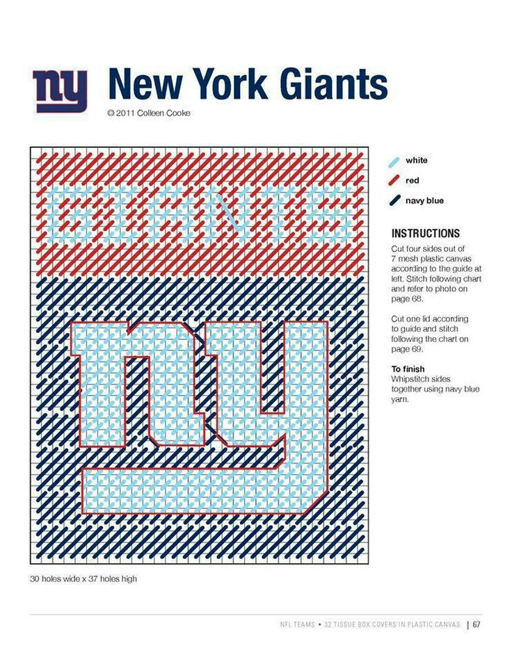 Nike jerseys for sale - 1000+ ideas about New York Giants Logo on Pinterest | New York ...
