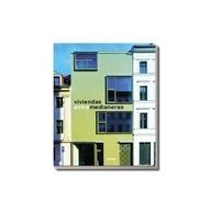 Viviendas entre medianeras. + info: http://monsashop.com/es/casas-y-apartamentos/82-viviendas-entre-medianeras.html