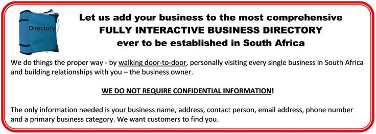 http://xpose.co.za/services/fully-interactive-business-directory/
