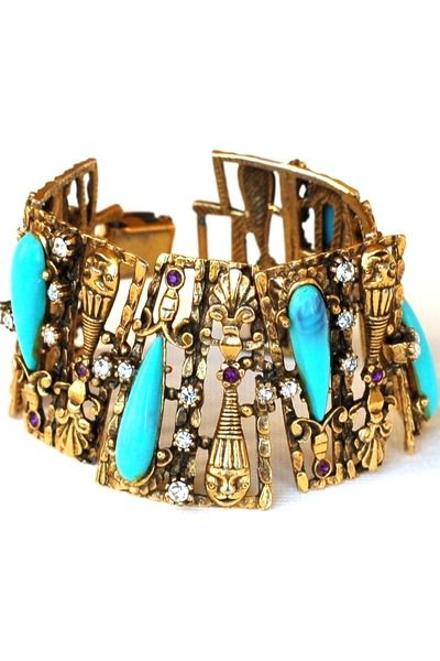 Vintage Jewelry Summer Sale!