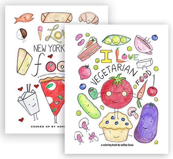 Leahs Farm Coloring Book : 17 best coloring pages misc. images on pinterest