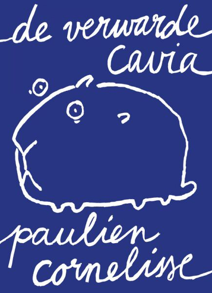 """22/52 #boekperweek Luchtig geschreven. Je """"hoort"""" de stem van Paulien erbij. Ik denk dat ze veel lol had toen ze het boek schreef. ***"""