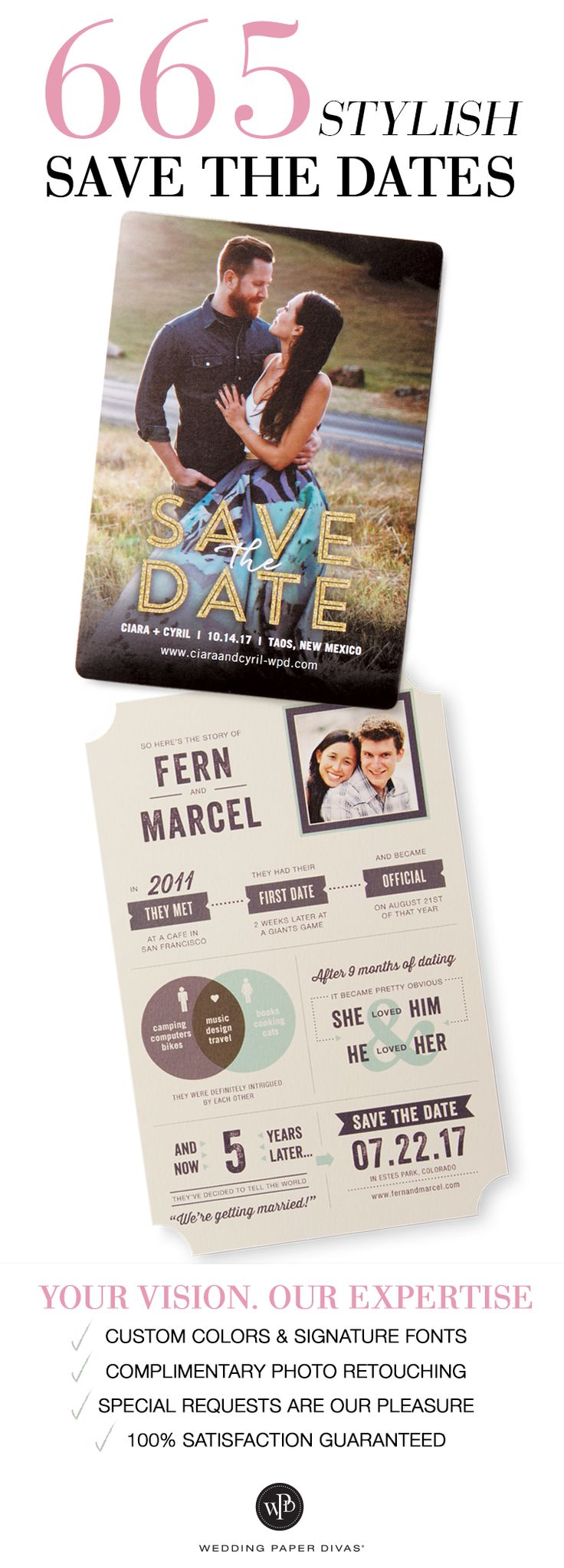 465 best ideas about engagement and save the date picture ideas notify loved ones a tasteful spin on traditional save the