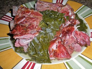 The 25 best smoked neck bones recipe ideas on pinterest you make me feel good down to my bones collard greens and smoked neck bones recipe forumfinder Image collections