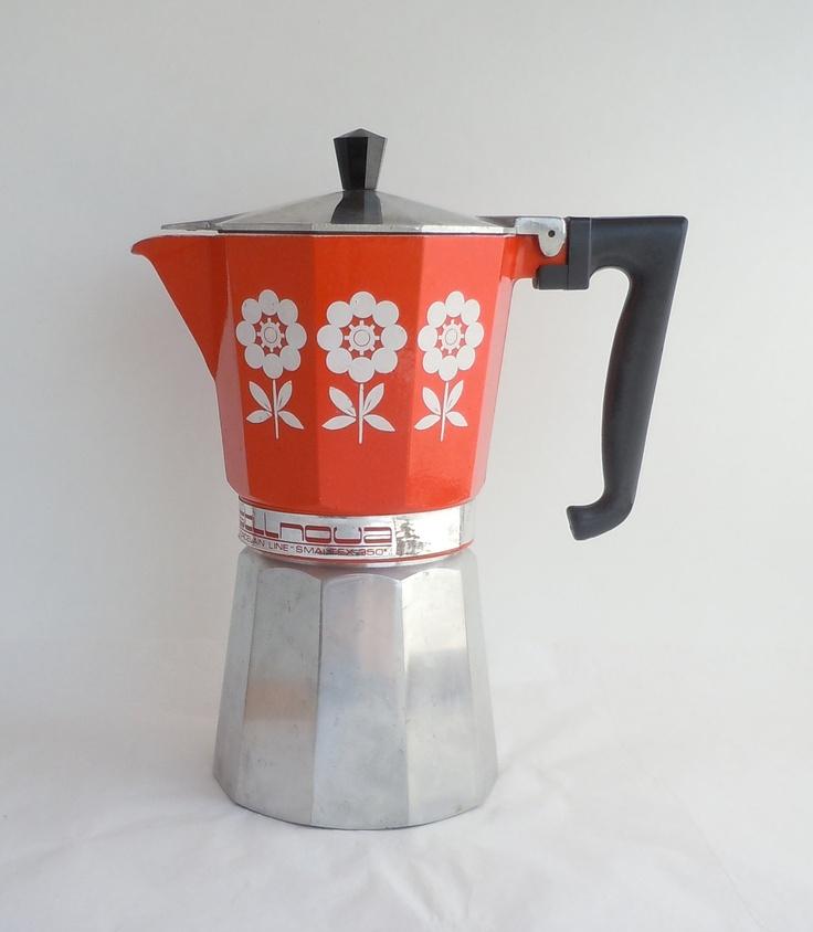 jura capresso impressa z5 espresso coffee maker