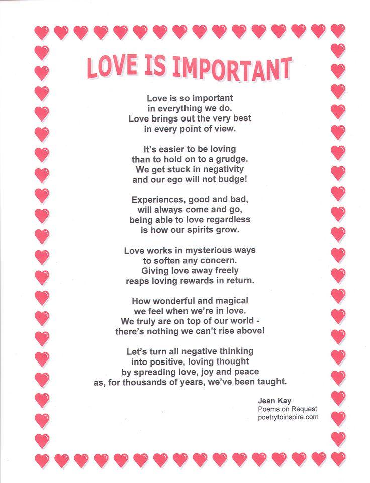 valentine's day political cartoons