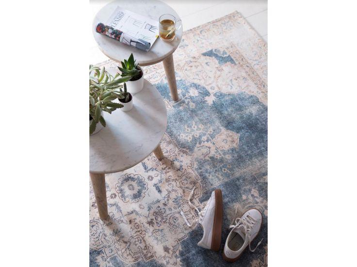 tapijt floria