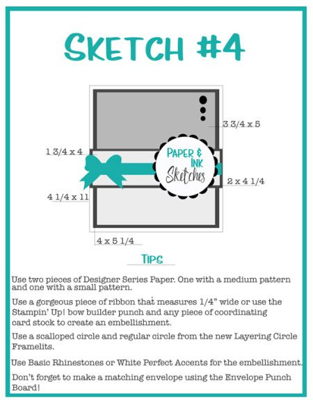 Paper and Ink  Sketch 4 with Chic n Scratch http://mychicnscratch.com/2016/08/paper-and-ink-sketches-4.html