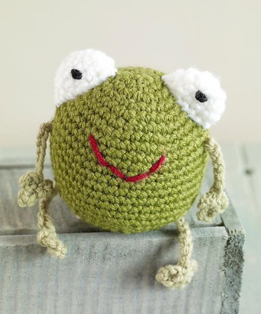 30 Best Crochet Wonderful Images On Pinterest