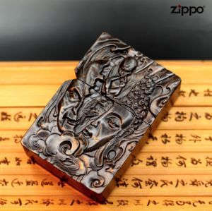 handmade-sandalwood-good-evil-lighter-zippo