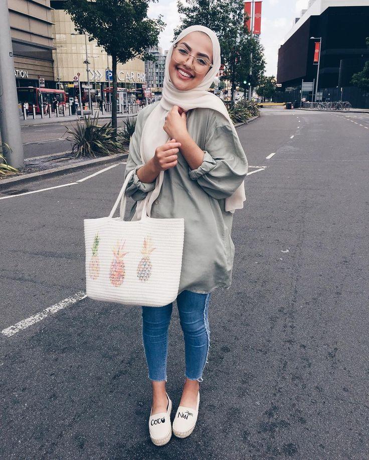 "9,604 Likes, 115 Comments - @sauf.etc on Instagram: "" #hijabfashion"""