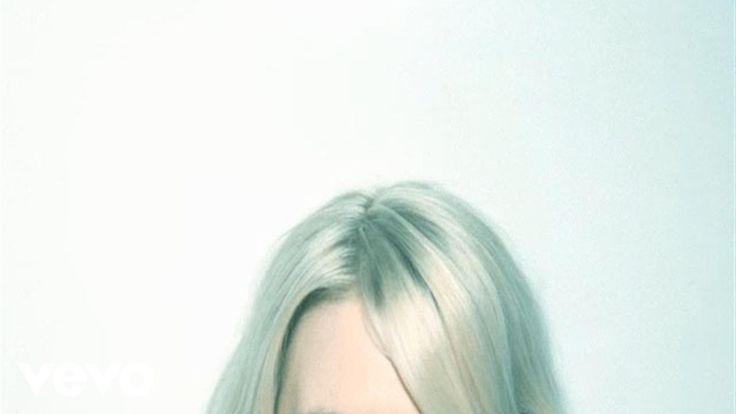 Veronica Maggio - Jag kommer