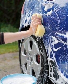 A car wash soap should be able to clean your vehicle without stripping off the wax or eroding the paint. Read on to know more.