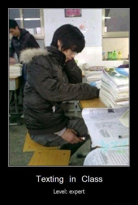 Level: expertThoughts, Texts, Like A Boss, Level Expert, Funny Pictures, Funny Stuff, Smart Kids, Likeaboss, High Schools