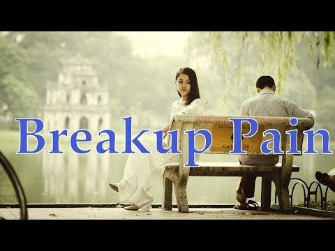 The Comprehensive Guide To Getting Your Ex Back - 5 Tips How to Deal with Breakup Pain 5 Tips How to Deal with Breakup Pain When you have been a relationship with someone for a long period of time and now to deal with the breakup can be devastating to handle. You may feel like the world is coming apart at the seams. You may stop doing things that you once found enjoyable including confidence about yourself. You dont have to live like that. So long as you put together a plan you can ove...