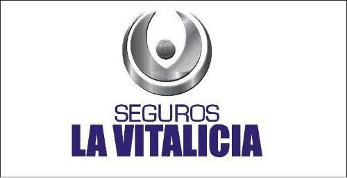 Seguros La Vitalicia Patrocinante Oficial de la Elección Chica D`IMAGEN 2013 @LaVitalicia